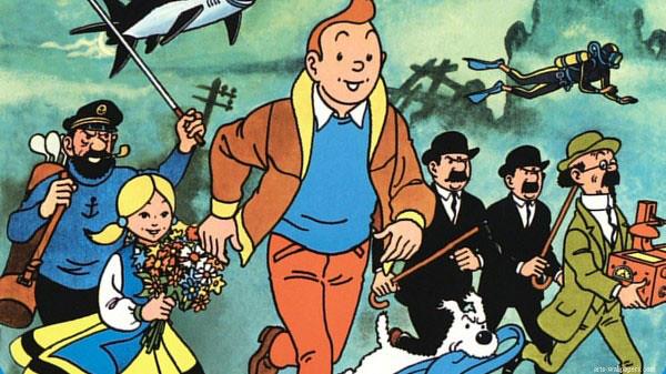 Phóng-viện-Tintin