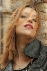 Izabella Torok (giudiciluigi) Tags: model ritratto luxtop100