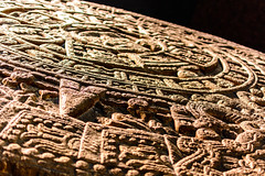 La Piedra del Sol (ruifo) Tags: nikond5200 mexico méxico mexiko מקסיקו المكسيك 墨西哥 messico メキシコ 멕시코 мексика mexique