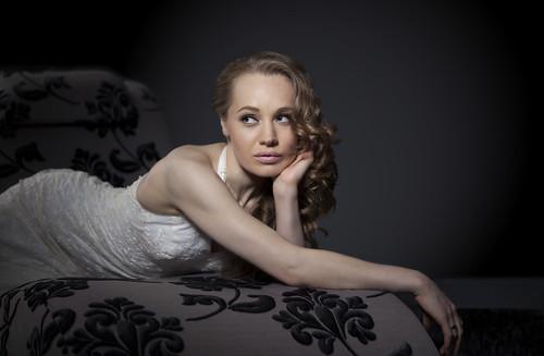 Irena Kisa