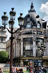 Paris-2008-073