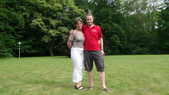 DSC01204 Fam. Wim Hagen - Frankrijk 2 (jos.beekman) Tags: familie hagen 2014 reunie twello wezelanden