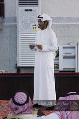 44 (Abdulbari Al-Muzaini) Tags: