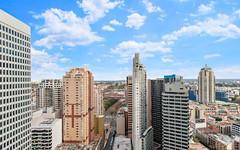4008/393 Pitt Street, Sydney NSW