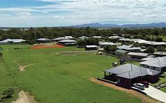9 Isabella Close, Narrabri NSW