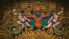 Tibet, a buddhist deity in the monastery (China), 06-2016, 62 (Vlad Meytin, vladsm.com) (Vlad Meytin | Instagram: vmwelt) Tags: chengguan china khimporiumco meytin tibet tibetan vladmeytin art artgallery artists artphoto artworld asia buddhism buddhiststatue carlzeiss chinese deity fe5518 gallery highaltitude holy indoor local photography photographyart pictures religion religious sony sonya7 sonyalpha statue symbols traditional vladsm vladsmcom vmwelt zeiss