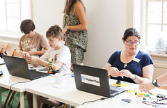 _MG_5873 (david_terrar) Tags: eaglelabs barclays brighton makerspace startup incubator sme business accelerator innovation digital rhysterrar