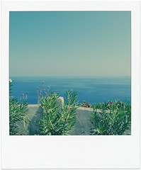 intervallo | Eolie (Me) (ghiro1234 []) Tags: isoleeolie eolie messina sicilia vulcano lipari panarea stromboli salina alicudi filicudi 7sorelle