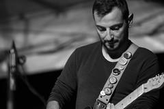 Guitar (camilla_morsia) Tags: livemusic concert rock music livephotography concerto musica