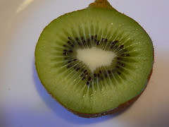 Il Kiwi damgas2 (damgas86) Tags: kiwi frutto damgascom vitamina c lassativo frutta dolci ricetta cucina medicina salute fitoterapia ingrediente
