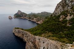 Mallorca IV (jpk.) Tags: 2016 balearen canoneos7d mallorca september urlaub ©janphilipkopka pollença islasbaleares spanien formentor serradetramuntana