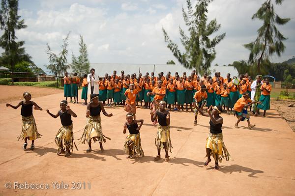 RYALE_UNICEF_116