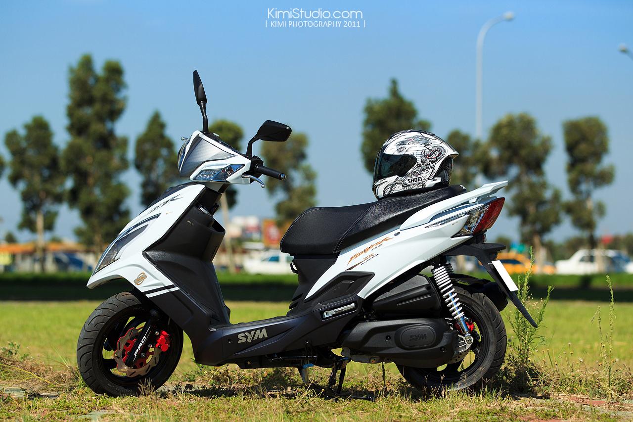 2011.06.10 NFT 150 ZR-006