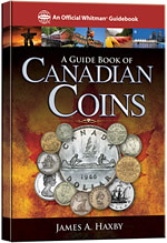 Canadian Coins and Tokens