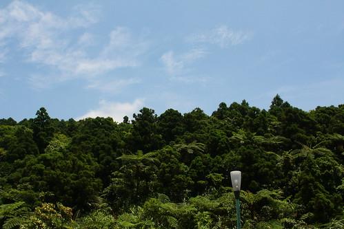 宜蘭員山望龍碑_011_今天是藍天_2011.06.05
