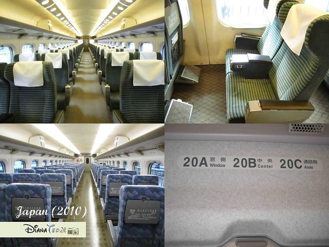 Shinkansen  (6) copy