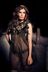 MFP-9 (charlotterose83) Tags: fashion photography mercedes design models passport emerging catwalk designers millinery boutiques 2011