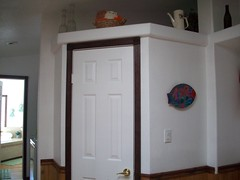 Pantry (SunshineRanchRentals) Tags: show vacation arizona white mountains low rental az