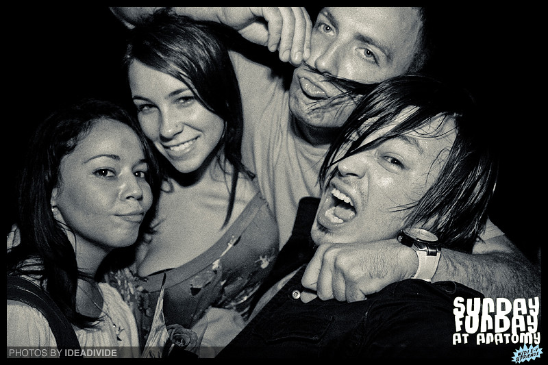 The World\'s newest photos of club and partyphotos - Flickr Hive Mind