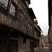Honfleur-20110519_8615.jpg