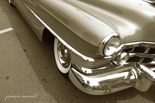 classic car 319 by joannemariol