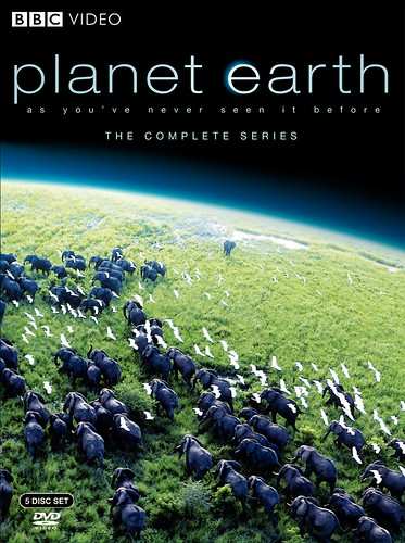 PlanetEarthDVDCover