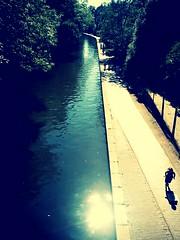 Good Morning London