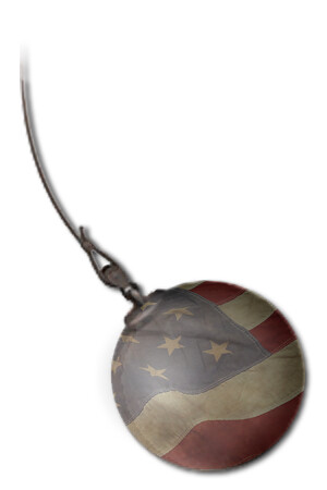 PatrioticWreckingBall-1