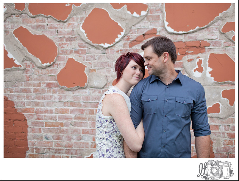 b+t_blog_stl_engagement_photography_03