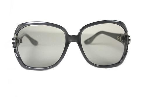 discountdesignersunglasses discountguccisunglasses gucci2986ssunglasses designersunglases