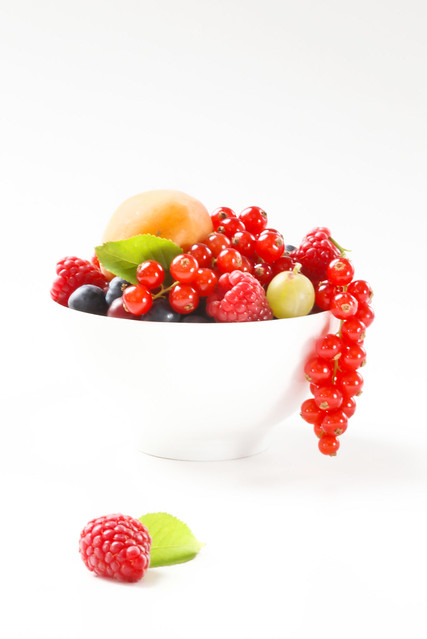 summer fruit on white test-2