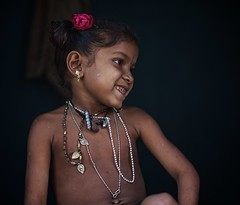 201102127_Tadros_India_7388 (ingetje tadros) Tags: people festival portraits community tribal event tribes indigenous realpeople ingetjetadros