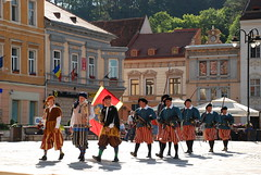 "Brasov • <a style=""font-size:0.8em;"" href=""http://www.flickr.com/photos/64637277@N07/5891262286/"" target=""_blank"">View on Flickr</a>"