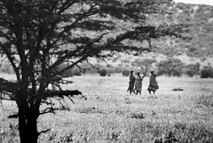 "PhotoFly Travel Club Kenya Safari 2011! • <a style=""font-size:0.8em;"" href=""http://www.flickr.com/photos/56154910@N05/5892436647/"" target=""_blank"">View on Flickr</a>"
