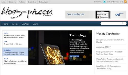 blog-ph