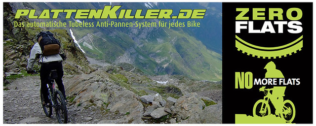 plattenkiller_mountain_bike