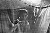 Unspoken stories II ([www.farhanahaque.com]) Tags: net childhood fishing village child jenny poor weaver padma hardship munshiganj maowa gettyimagesbangladeshq2 farhanahaque gettyimagesbangladeshq3