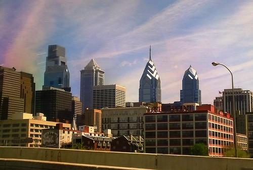 Philadelphia (c2011, FK Benfield)