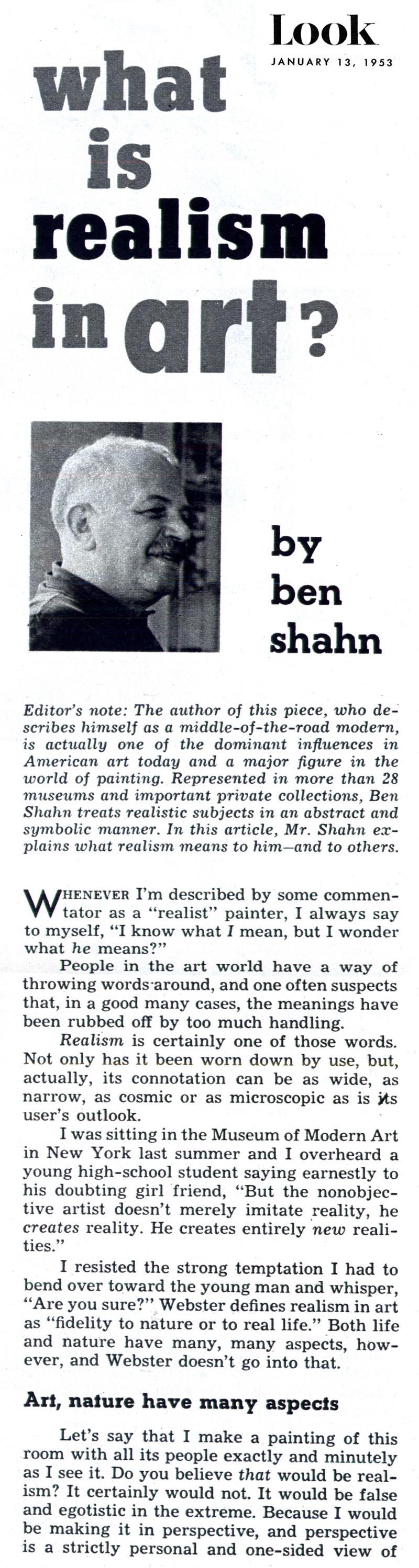 Shahn26.detail01