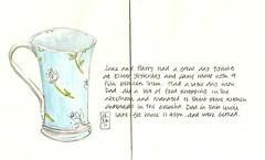 22-06-11 by Anita Davies