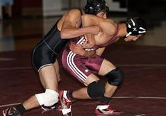 mtsac (8) (Leo Tard1) Tags: california ca usa canon wrestling walnut wrestler palomar communitycollege wrestle comets mounties mtsac mtsanantoniocollege eos7 collegewrestling palomarcommunitycollege