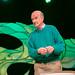 TEDxConcordiaUPortland2012 - R.P. Joe Smith