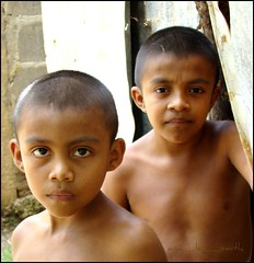 children of hope ....  brothers (ana_lee_smith_in_nicaragua) Tags: poverty charity travel school children hope education child happiness granada learning nicaragua santaana organization barrio means literacy nonprofit thirdworld empowerment selfesteem developingnation childrenatrisk hopeforthefuture childrenofhope villageofhope empowermentinternational childofhope villaesperanza analeesmith kathyaadams empowermentthrougheducation photosofnicaragua analeesmithincuba photosofgranada analeesmithinnicaragua