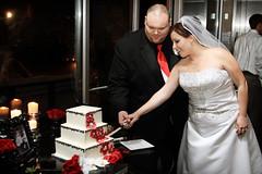 IMG_4671a (Mindubonline) Tags: wedding garter tn nashville tennessee ceremony marriage reception bouquet nuptials vows mindub mindubonline timhiber