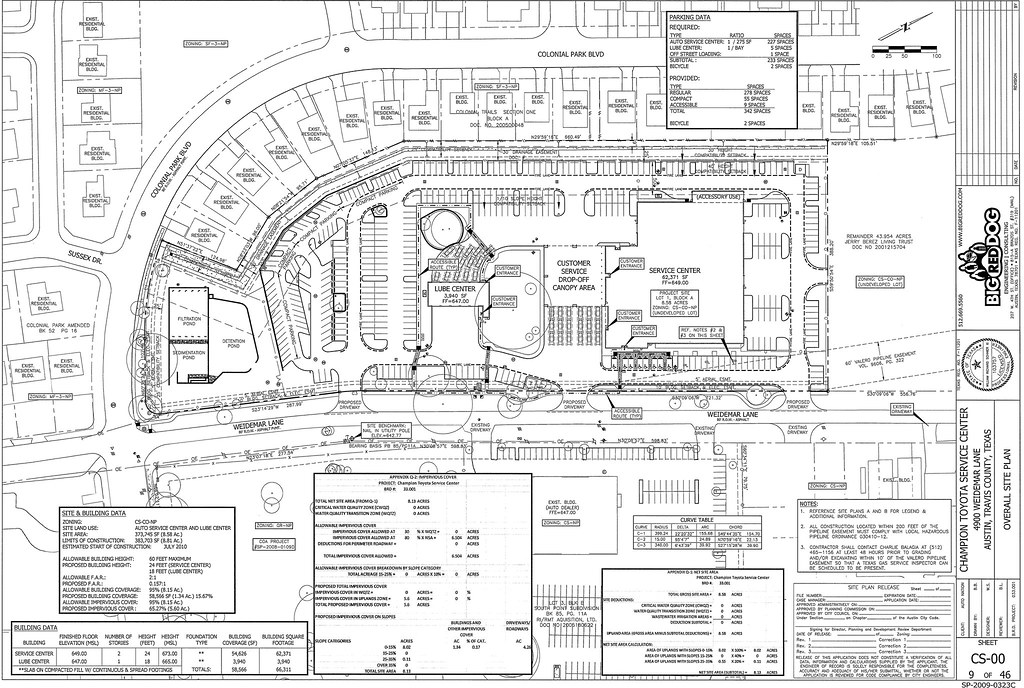 the world u0026 39 s best photos of civil and constructionplans