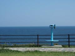 覗く (Simon*N) Tags: japan lumix olympus 日本 風景 omd 日常 m43 em5
