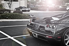 The Light (Matt Wetzel Photography) Tags: cars sports matt photography super special 200 hyper edition mph sweeden koenigsegg wetzel gtspirit ccxr 250mph