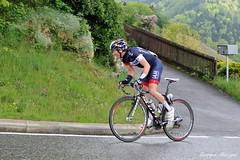 Mathias Frank (joménager) Tags: nikon suisse passion 70200 f28 d3 afs valais coursecycliste tourderomandie