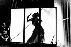 DDC L'Histoire de l'œil 05409 (Cortez77_fr same nickname on Ipernity) Tags: shadow sculpture woman white man black art girl museum contrast dark skull graffiti triangle rust ruins opera paint chaos symbol crash body contemporaryart stage egg grain performance apocalypse knife culture exhibition bunker eggs 69 cabaret ddc feminist sanctuary cyberpunk devastation alchemy sentinel 999 vanitas postapocalyptic shibari videoprojection artprice salamanderspirit organmuseum demeureduchaos thierryehrmann biennal bordeline abodeofchaos lostchords lespritdelasalamandre survivetheapocalypse ajsploshgirl accordsperdus lhistoiredelœil lhistoiredelil