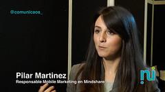 Pilar Martinez